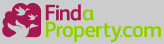 findaproperty.com